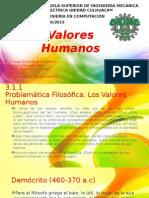 Valores-humanos-1