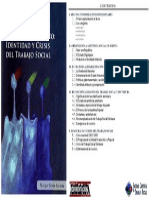 El Estado Boliviano Identidad y Crisis del Trabajo Social (1).pdf