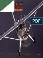 Vintage Airplane - May 2007