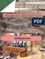 2-procesos constructivo G2.pdf