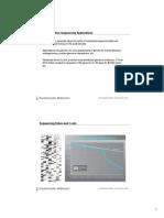 Coursera BioinfoMethods-I Lecture06