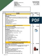Membran Filtrasi.pdf