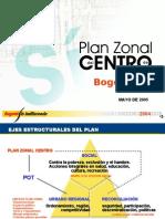 PZCB-BID 20-IV-05