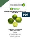 MANEJO_INTEGRADO_DEL_CULTIVO_DE_LIMON.pdf