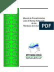 manual de procedimientos para el manejo adecuado de los residuos de la curtiduria.pdf