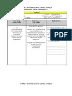 Rph Biology Form 5 Year 2010