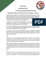HOJA DE VIDA ROLANDO ACTUALIZADA PDF.pdf