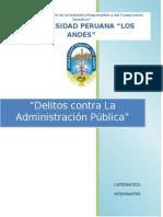 delitos-contra-la-administracion-publica.docx