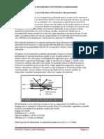 ULTRASONIDO informe