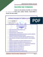 Captacion Fondos v Ciclo