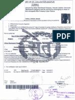 DSE15140135.pdf