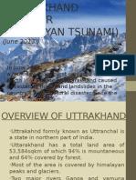 Uttatrakhand Disaster 2013 (Kedarnath) - Copy