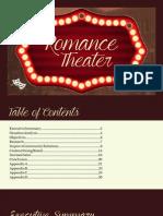Final Book.pdf