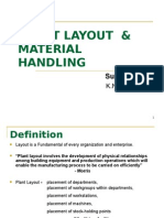 plant layout material handling guide Plant layout and materials handling online guide books file id 973588 online guide books site layout control id tommelein materials and to plan for on site storage and rehandling of materials.
