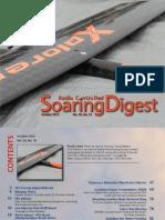 R/C Soaring Digest - Oct 2012