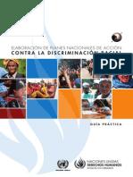 Estado de Derecho HR-PUB-13-03 Sp