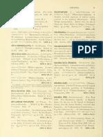 40_pdfsam_telugubooks00brit