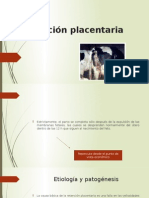 Retención placentaria.pptx