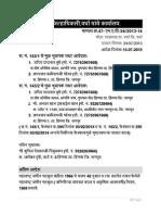 47_NAP-34_2013-14_MANDAVGADH_WARDHA_S.N.143-1_143-2_3.47 hr._SUNIL NIMBULKAR