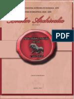 archivalia5 Boletin V