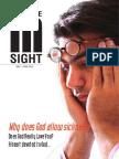 Insight Magazine May - June 2015