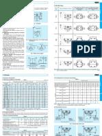 NSK_CAT_E3162c_LHLS.pdf