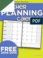132-6244B4-Calendar_Template_2014_15_tn
