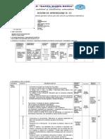 5 Métodos Operativos -2015