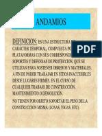 Clase Andamios1 38