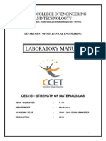 Strength-of-Materials-Lab.pdf
