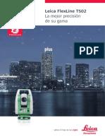 Leica_FlexLine_TS02plus_BRO_es.pdf