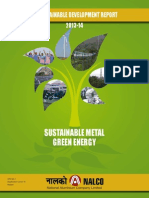 Sustainable-Report-Nalco-2013-14.pdf