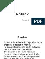 Bfs Module2