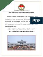 e Pnl Tema Pcta2015