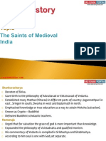 6(C)the Saints of Medieval India.ppt