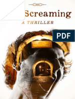 David Ellis Bk2 - The Screaming