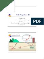 GAEE2013-Soil-Properties-II_AP.pdf