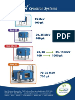 BCS 5Cyclotrons Brochure