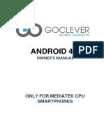Userguid Android 4.4 MEDIATEK en Smartphones.pdf