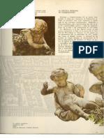 Historia de La Musica - 008 - La Escuela Romana Del Cinquecento(Full Permission)
