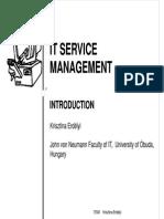 1_Presentation.pdf