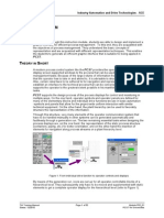 eP02-01_HMI_generation_RC1012.pdf