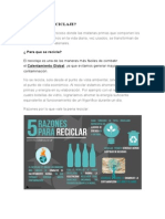resumen resiclado.docx