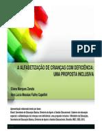 sntesedocaderno-130417191525-phpapp02