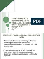 APA-2013