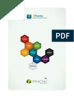 Especificacao_ifPonto_v01