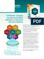 Volante Virtual IfPonto (v5)