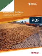 Stabilizarea-terenului.pdf