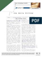 Daily Dirtnap v6-154 (2014 08)