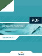 TTI Economia Mercado s03